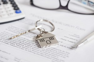 Probate & Deceased Estates