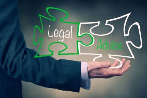 Legal Aid Solicitors